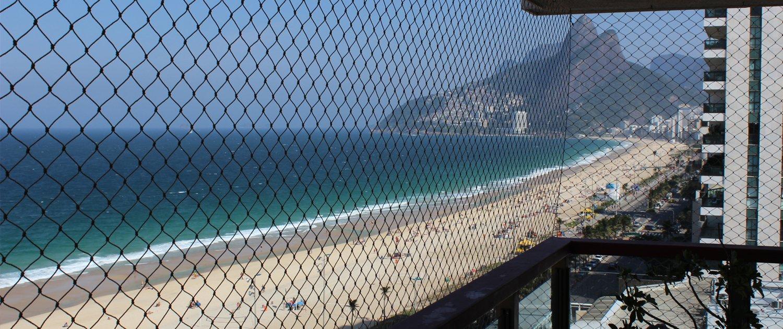 4e46d4f2b REDE FIRME - Redes de Proteção Venda e Instalação de Redes de Proteção no  Rio de Janeiro